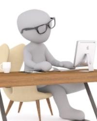 Регламентация и организация службы делопроизводства