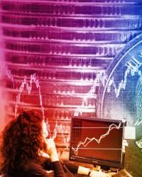 Регулирование экономики — инъекция против монетаризма