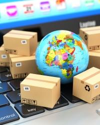 Регулирование международного обмена товарами и услугами