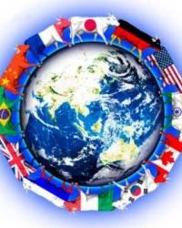 Регулирование международной ликвидности в условиях глобализации