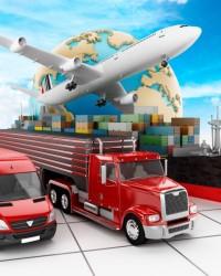 Регулирование предпринимательских отношений по перевозкам