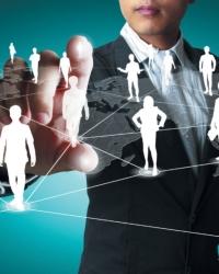 Рекомендации по разработке кадровой политики предприятия