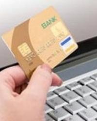 Риски интернет-банкинга