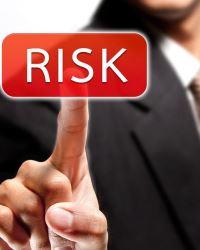 Риски организации