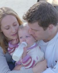 Родители и усыновители как естественные опекуны и попечители