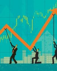 Роль фондового рынка в процессе перелива капитала и приватизации собственности