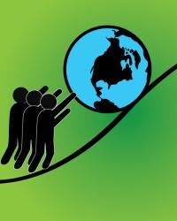 Роль государства в обеспечении социальной стабильности