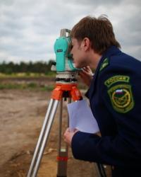 Роль государства в управлении использованием и охраной земель