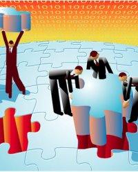 Роль местного самоуправления