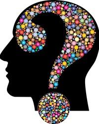 Роль психолога в современном обществе