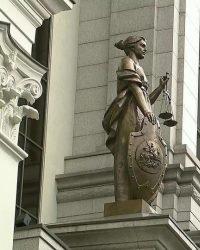 Роль судебной практики в системе правового регулирования