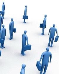 Роль управленческого решения в развитии социологии управления