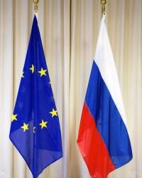 Россия и Европа на пороге XXI века