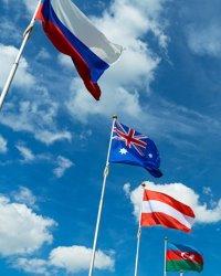 Россия в системе международных экономических отношений