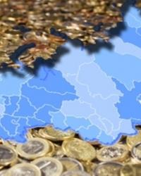 Российский опыт создания свободных экономических зон