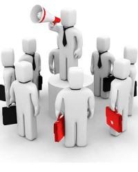 Руководство организацией как социальной системой