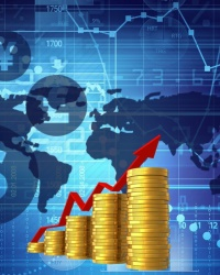 Рынок и рыночный механизм
