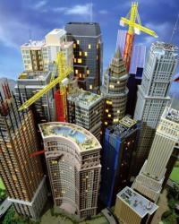 Рынок недвижимости и его составляющие