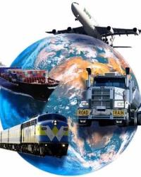 Рынок транспортных услуг и его особенности