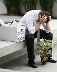 Рынок труда, занятость и безработица, ставка заработной платы