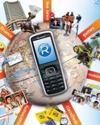 Рынок услуг: специфика и характеристика