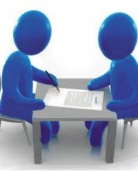 Сделка и предпринимательский договор