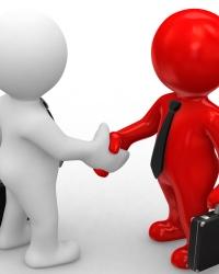 Сделки характеризующиеся несоответствием волеизъявления подлинной воле