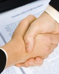 Сделки и договоры