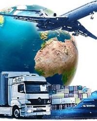 Себестоимость транспортных услуг
