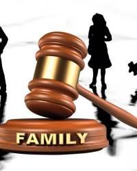 Семейное право РФ