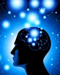 Сенсорная интуиция и познание