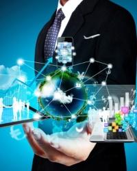 Сервисный подход к управлению информационными технологиями