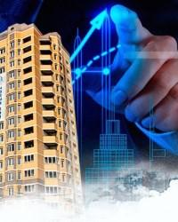 Сезонные циклы на жилищном рынке