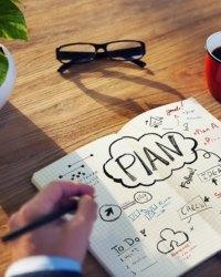 Сформулируйте принципы своего бизнеса