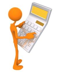 Синтетический и аналитический учет пассивных операций