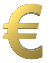 Система европейского экономического и валютного союза