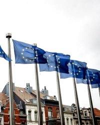 Система и институты европейской безопасности
