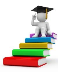 Система образования 2017