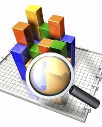 Система показателей для исследования конъюнктуры рынка