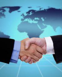 Система регулирования международных экономических отношений