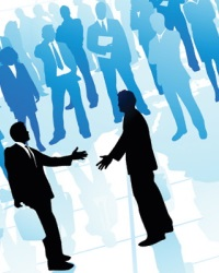 Социальная политика и социальная сфера