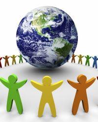 Социальная сфера общества
