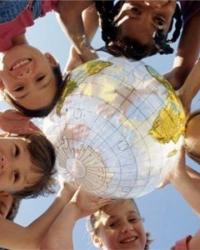 Социальная защита детства в современных условиях