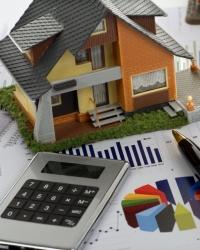 Социально-экономическая оценка массовых и индивидуальных объектов недвижимости