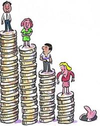Социально-экономические права молодежи