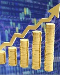 Социально-трудовой потенциал экономического роста