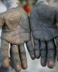 Социально-трудовые права и гарантии