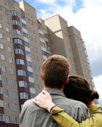 Социальное жилье 2017