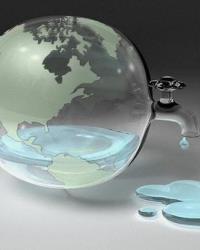Социальные и культурные последствия цепей ископаемых ресурсов