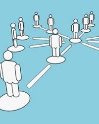Социальные процессы